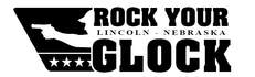 ROCK YOUR GLOCK - LINCOLN